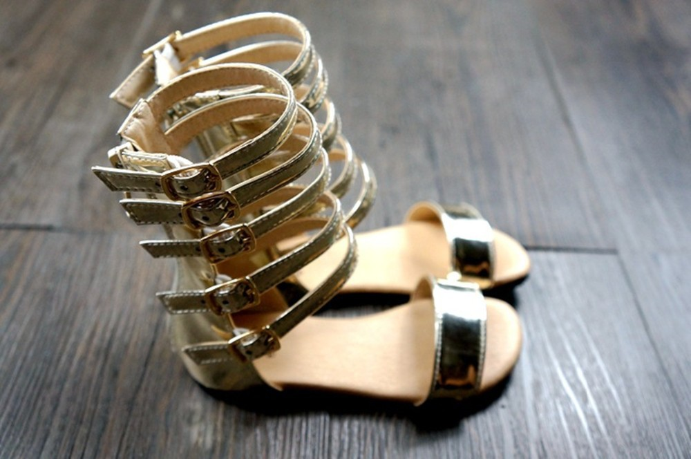 China sandal design Suppliers