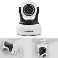 VSTARCAM C7824WIP Direct Factory HD 720P Wireless IP Camera Wifi Night Vision Camera IP Network Camera