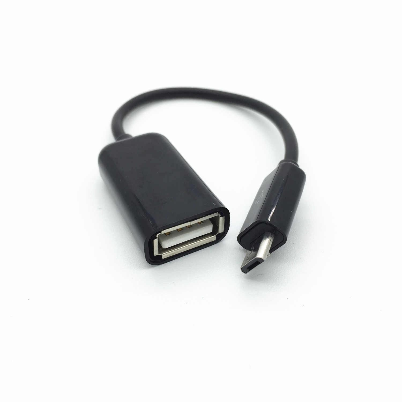 LG OPTIMUS PAD L-06C USB WINDOWS 8 DRIVERS DOWNLOAD (2019)