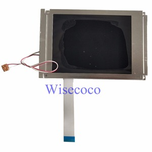 Image 1 - Brand New Korg pa800 LCD Display with Touch Screen Digitizer kit for Korg PA800 PA2XPRO LCD Screen Panel