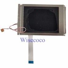 Korg pa800 pa2xpro lcd 스크린 패널 용 터치 스크린 디지타이저 키트가있는 새로운 korg pa800 lcd 디스플레이