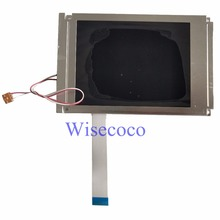 Nueva pantalla LCD Korg pa800 con kit de Digitalizador de pantalla táctil para Panel de pantalla LCD Korg PA800 PA2XPRO