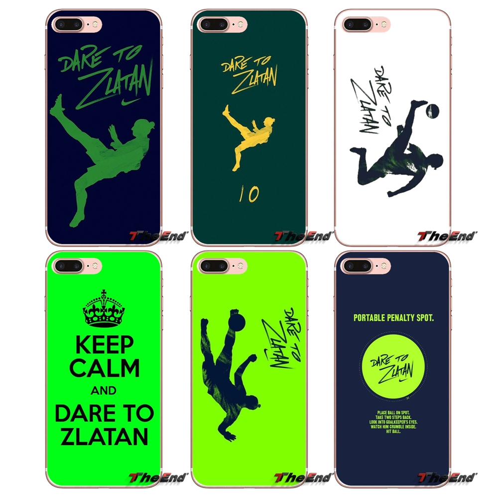 best top samsung galaxy s5 zlatan list and get free shipping