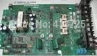 A500/A540 featured 1.5KW/2.2KW3.7kw inverter power board/driver board/main board