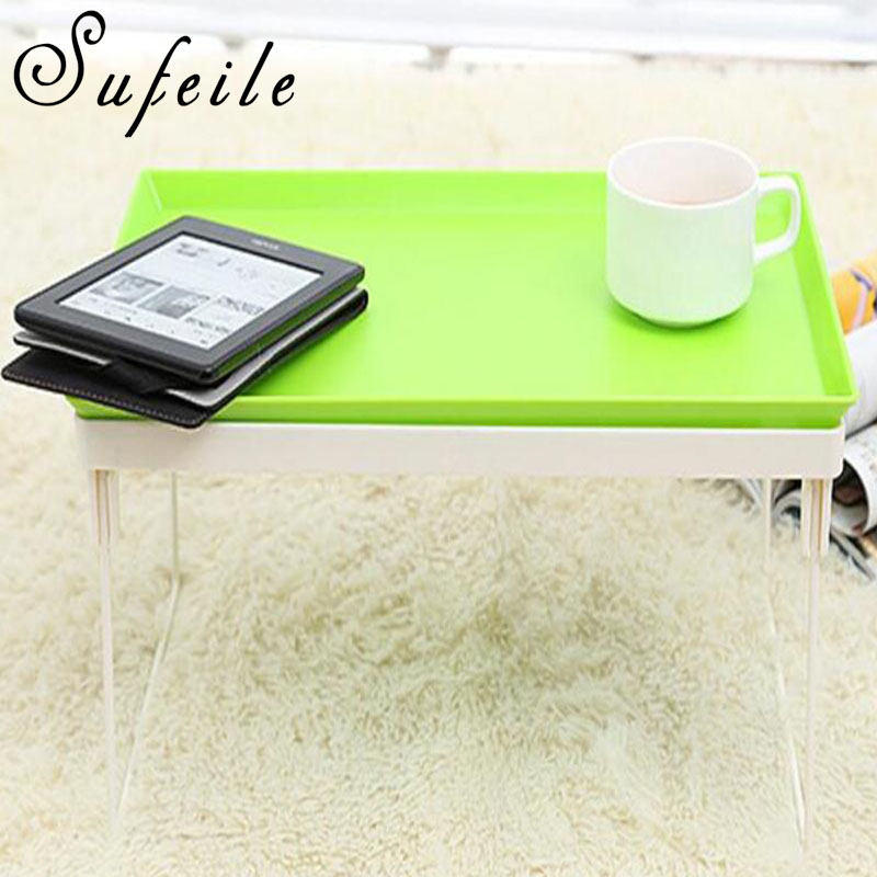 Folding laptop table Portable Adjustable Laptop Computer Desks Kitchen Storage Small Table D5 100 foolproof suppers my kitchen table