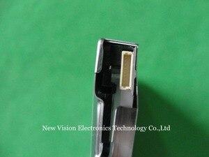 """Image 2 - 새로운 원본 10.4 """"인치 NL8060BC26 35E NL8060BC26 35F NL8060BC26 35D NL8060BC26 35 lcd 패널 산업용"""