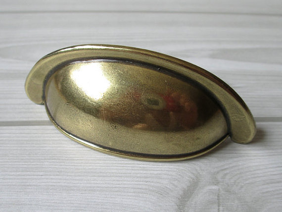 3 - Antique Brass Kitchen Cupboard Handles Antique Furniture - Antique  Brass Kitchen Cupboard Handles Antique - Antique Brass Kitchen Cupboard Handles Antique Furniture