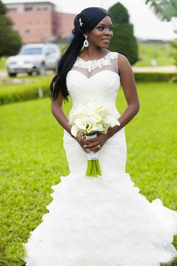 Black Girl Wedding DressesBlack Dressesdressesss - Black Girl Wedding Dresses