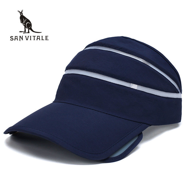 Baseball Cap For Women Hats Summer Vintage Caps Ratchet Girls Golf Bone  Pokemon K-Pop Casquette Fashion Snapback for Sport a8424f49f64
