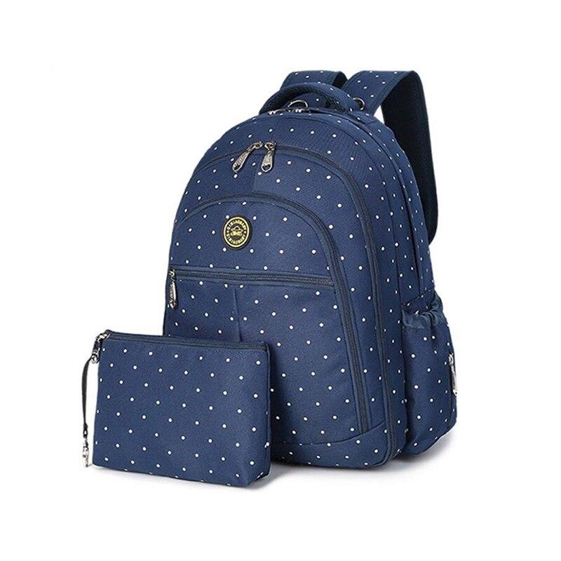 Сумка для подгузников; сумка с возможностью вешать на коляски; многоцелевой рюкзак; рюкзак большой вместимости для мам; сумки для смены подг...