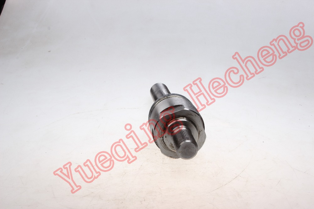 Aftermarket Tie Rod End N14377 for engines free shipping сковорода gipfel scelta 2313