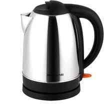 chinaJoyoung 1.7L electric household kettle 304 stainless steel Automatic power off fast heat kettle water cooker tea pot 1 7l original electric kettle 1500w household quick heating electric automatic power off boiling pot sonifer