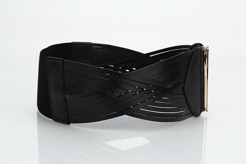 Belt (27)