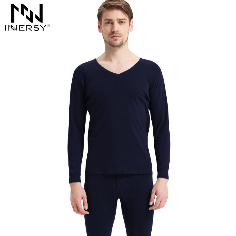 Wholesale Thermal Underwear - Long Johns - Thermals Home > Winter Apparel > Thermals Staying warm is a priority for customers during the colder months, so give yours a stylish way to hit the slopes or the cabin this winter.
