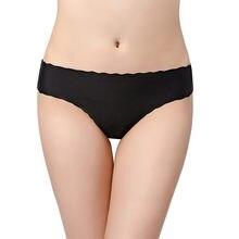 cfc400e72fcf Promoción de Personal Underwears - Compra Personal Underwears ...