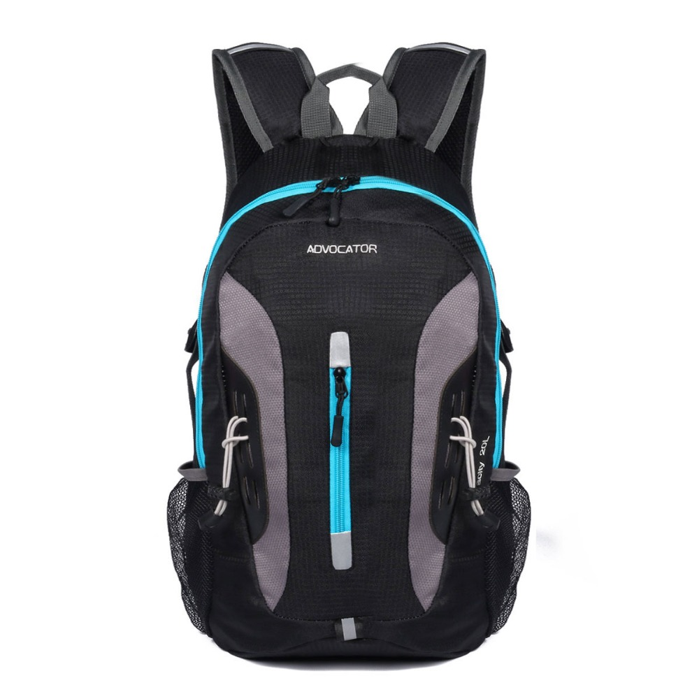School stylish bags for boys advise dress in on every day in 2019