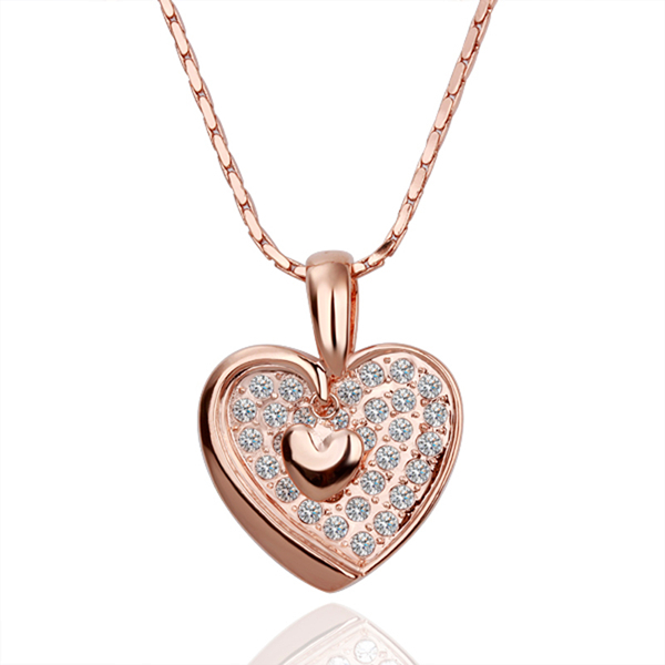 New floating locket heart pendant women gold color necklace charm cz new floating locket heart pendant women gold color necklace charm cz jewelry making pendulum cameo bijoux pingente n124 in pendant necklaces from jewelry aloadofball Gallery