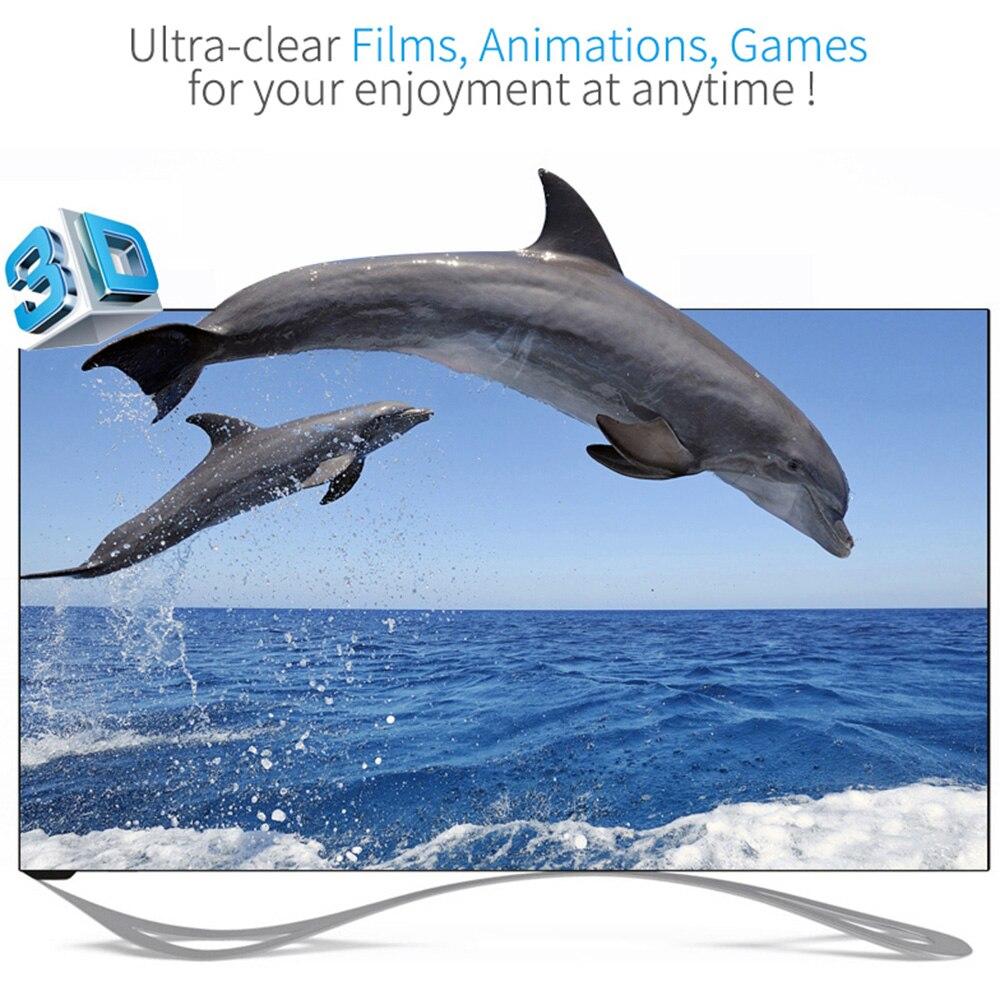 US $72 65 30% OFF M8S PRO L ATV Box TV Android 7 1 2 4G Voice IR Remote  Control Amlogic S912 Octa Core 64Bit 3GB/16GB Dual Band WiFi BT4 1-in  Set-top
