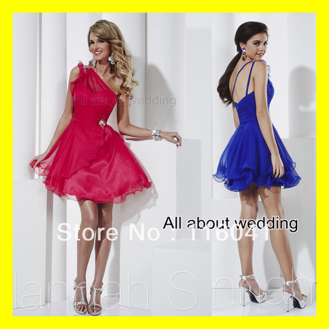 Turquoise Prom Dress Dresses Shops Stores In Dallas Seattle Uk Cheap ...