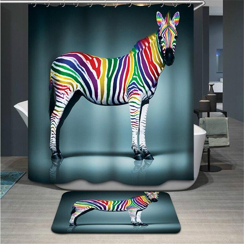 Horse Bath Accessories Reviews Online Shopping Horse Bath