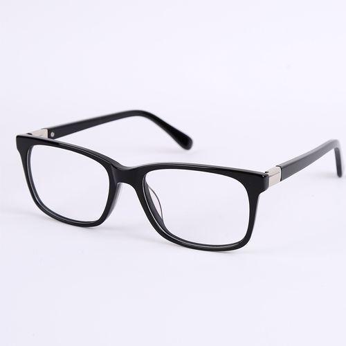 2016 men glasses frame fashion spectacle frames prescription glasses clear lens glasses vintage glasses eyewear frame RB25656