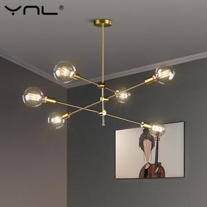 Image 1 - Nordic Moderne Hanglampen Lange Pole Designer Pedant Lampen Plafond Art Decoratie Opknoping Lamp Bar Eetkamer Keuken Woonkamer