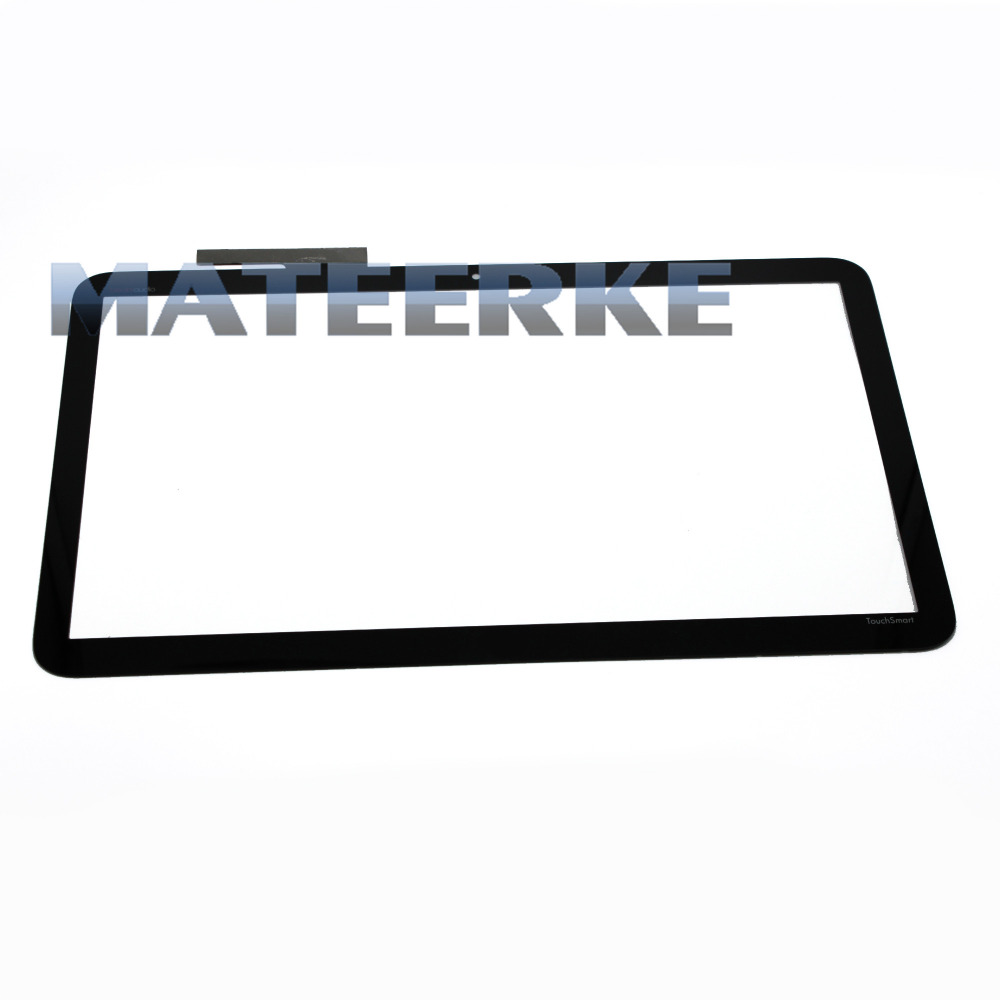 NEW 15.6 For HP ENVY TouchSmart 15-J 15j Series Touch Screen Digitizer Glass Replacement 15-j067cl 15-j063cl 15-J173CL laptop new original black for hp for touchsmart xt 15 15 4000ea series lcd top cover
