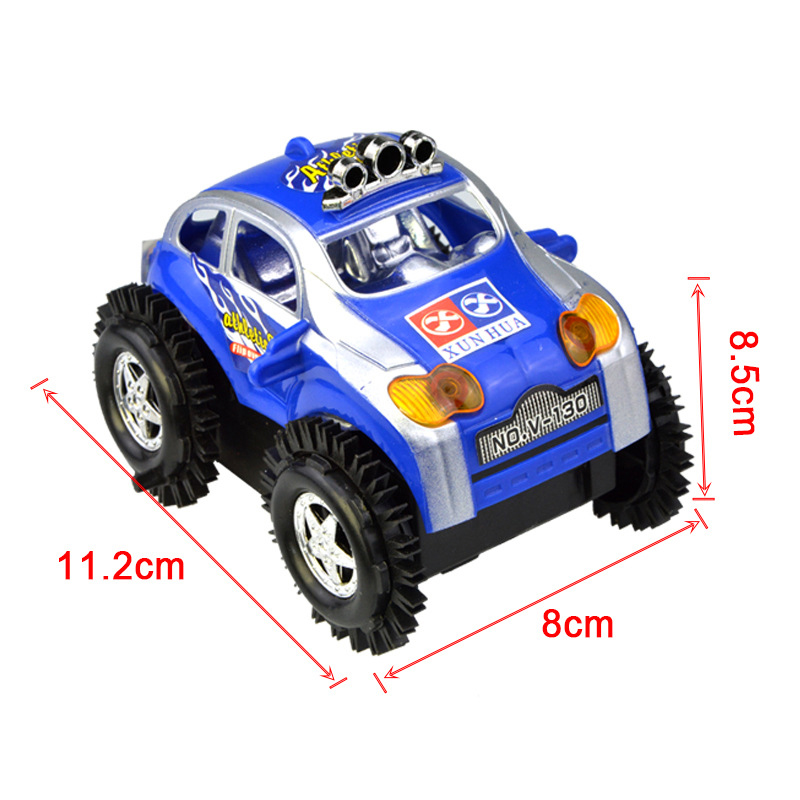aliexpresscom buy toy car lucky piglet baby toys electric cars rapid dump trucks kids toy dumpers cars children vehicle gifts for boy and girl from