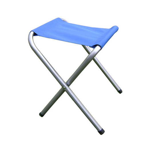 Canvas Beach Chair Buy Covers Muxincamp Outdoor Portable Folding Fishing Stool Cross Chairs Line Up Spot