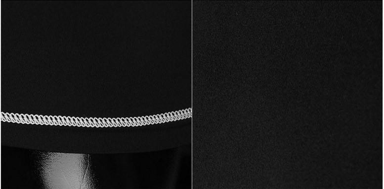 спандекс Colt сумка сухой подходят спортивные костюмы для мужчины спорт куртка компактный упаковываемый beg т рубашка куртки пальто