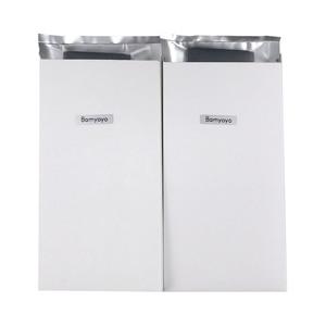 Image 5 - Bmt Originele 10 Pcs Foxcon Fabriek Batterij Voor Iphone 6 6G 1810 Mah 0 Cyclus Reparatie 100% Echt Herdrukt in 2019