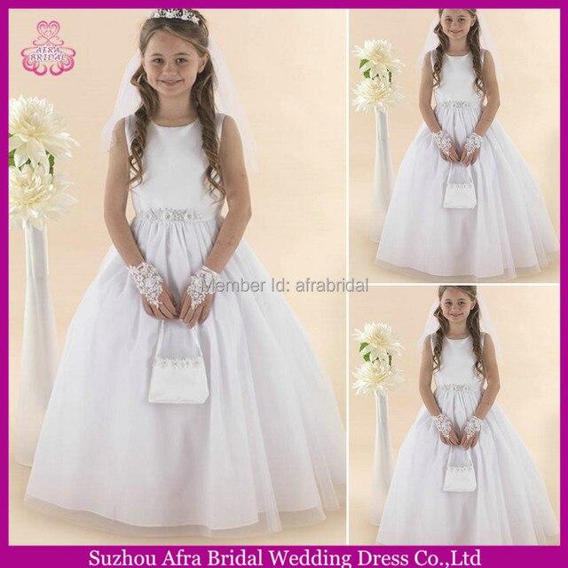 46218eb533bd49 sd1482 kerst kinderen feestjurken goedkope bloem meisje jurk naaipatronen