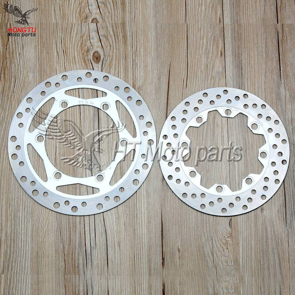 141pcs Motorcycle Adjustable 748mm Valve Shims Kit For Kawasaki 2009 Suzuki Gsf1250sa Starter Motor Components And Parts Diagram Dirt Front Rear Disc Brake Rotor Kl250 Super Sherpa 1997 2007 Kl