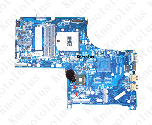 736482-501 for HP ENVY 17 laptop motherboard 736482-001 6050A2563801-MB-A02 ddr3 Free Shipping 100% test ok nokotion 746017 001 746017 501 for hp probook 645 655 g1 laptop motherboard ddr3 6050a2567101 mb a02