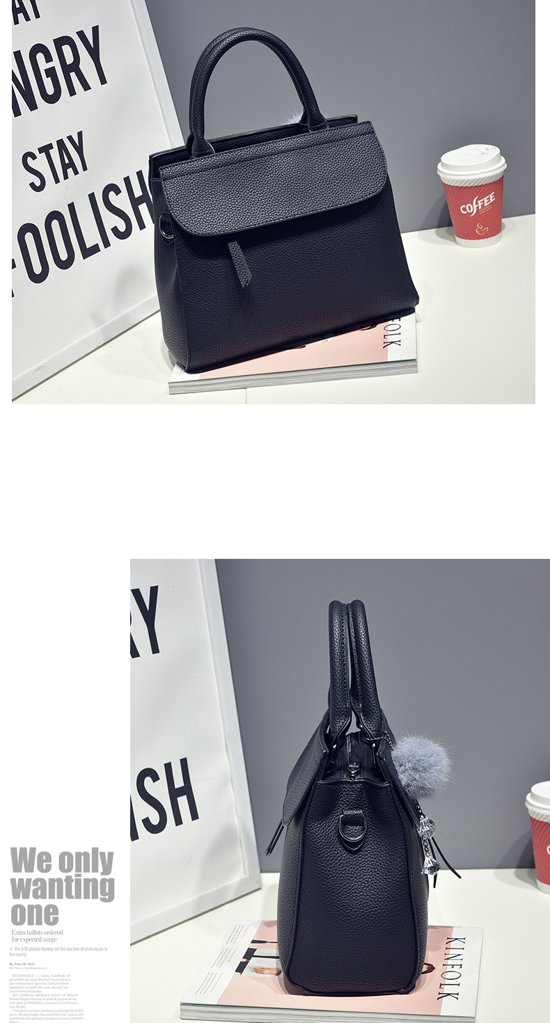 11 Women s New Korean Women S Models Of Sweet Pants Stereotypes Female Messenger Bag Shoulder Bag