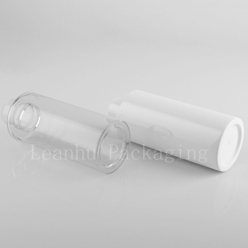 100ml 120ml 150ml cream bottle (2)