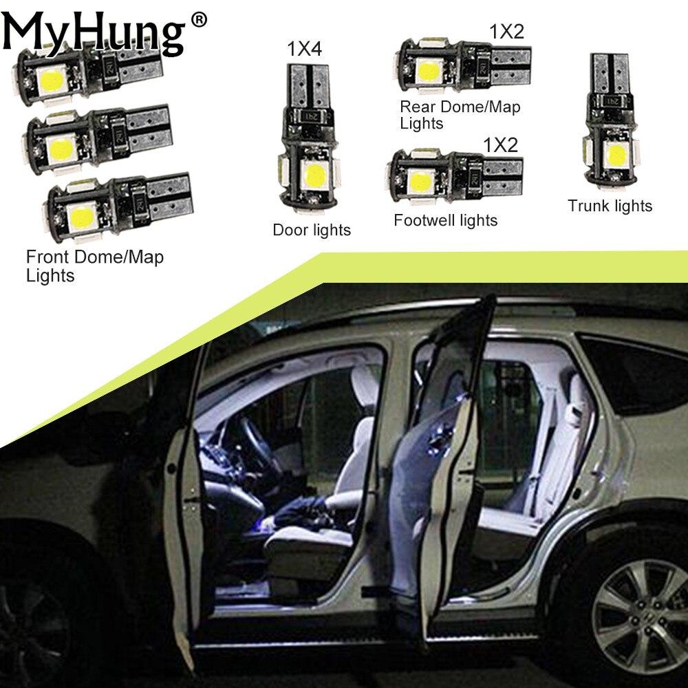 Peugeot 508 rahatlığı üçün lampalar üçün günəş lampası - Avtomobil işıqları - Fotoqrafiya 1