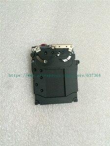 Image 2 - الكاميرا إصلاح استبدال أجزاء D5600 D5500 مصراع مجموعة ملاحظات نموذج لنيكون