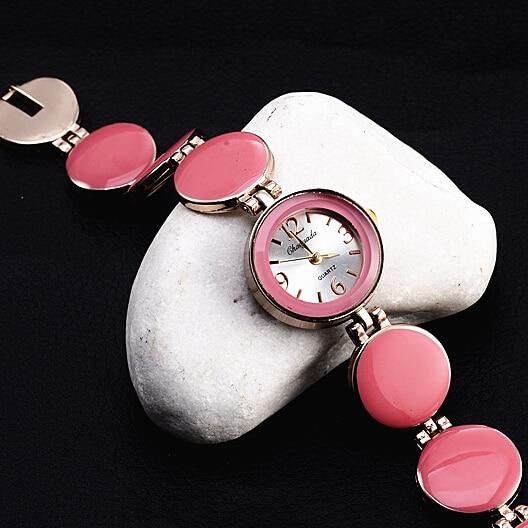 Γυναικεία Ρολόγια Γυναικεία Ρολόγια - Γυναικεία ρολόγια - Φωτογραφία 3