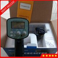 Tacômetro do ce de dt2350pc com tacômetro stroboscope dispositivo do flash estroboscópio ainda medidor tacômetro