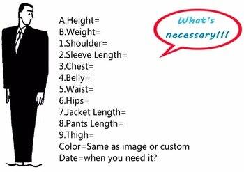 Uomini Casual Blazer Ultime Coat Pant Designs Vino Rosso Borgogna Velvet Scialle Risvolto Uomini Wedding Tuxedo 2 Pezzi Jacket + Pants