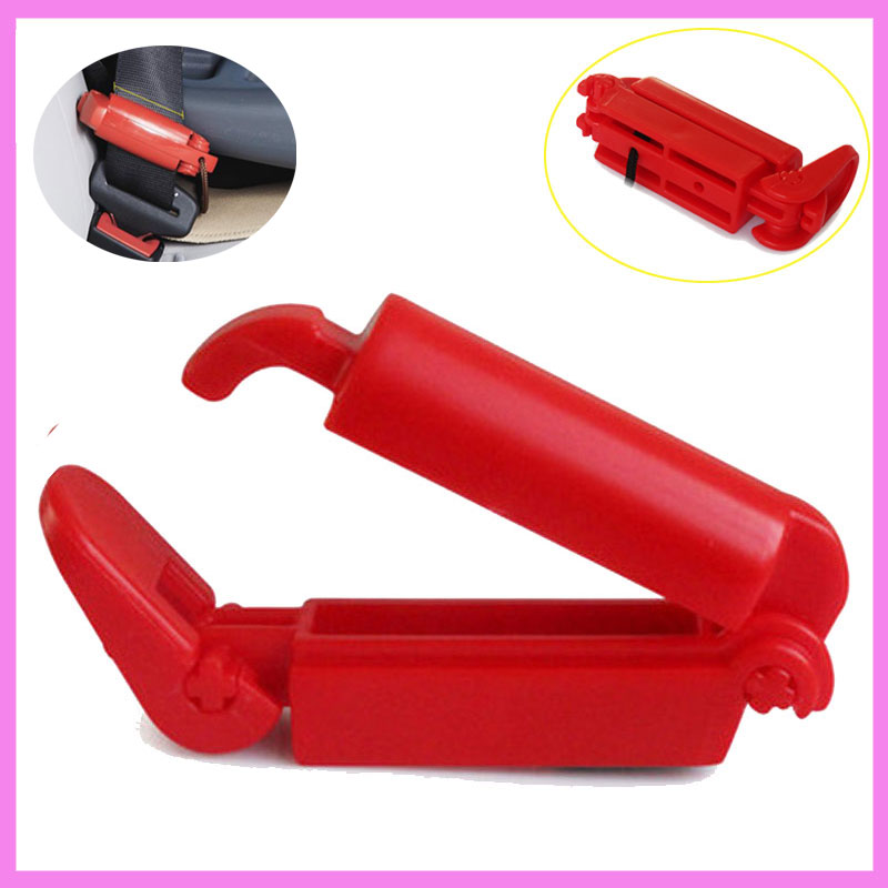 Baby Stroller Accessories Child Car Safety Seat Safety Belt Anti skid Clip Buckle Toddler Safe Strap