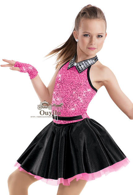 Since , Triple Threat Dancewear has brought you costumes from the cutting edge. We refuse to play anything safe and strive instead to bring you out-of-the-box and sometimes daringly edgy dance costumes that are sure to turn heads.