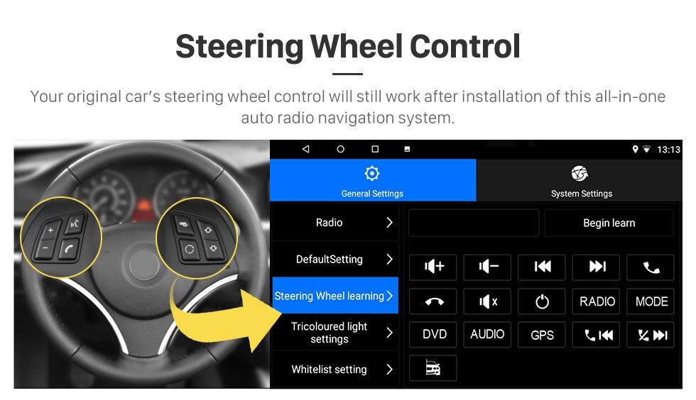 CTCAUTO Right Rear 1PCS ABS Sensor Wheel Speed Sensor Fits for 2000-2006 Hyundai Elantra
