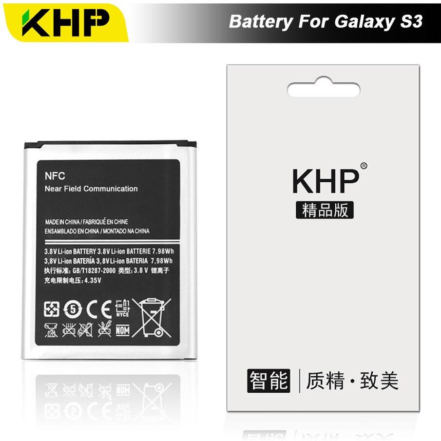 e87a78a0995 ≧ Insightful Reviews for bateria samsung galaxy s 3 and get free ...
