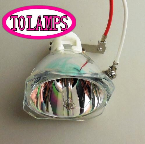 ФОТО SP-LAMP-019 eplacement Projector Lamp bulb for INFOCUS IN32 / IN34 / LP600 / IN34EP / C170 / C175 / C185 Projectors