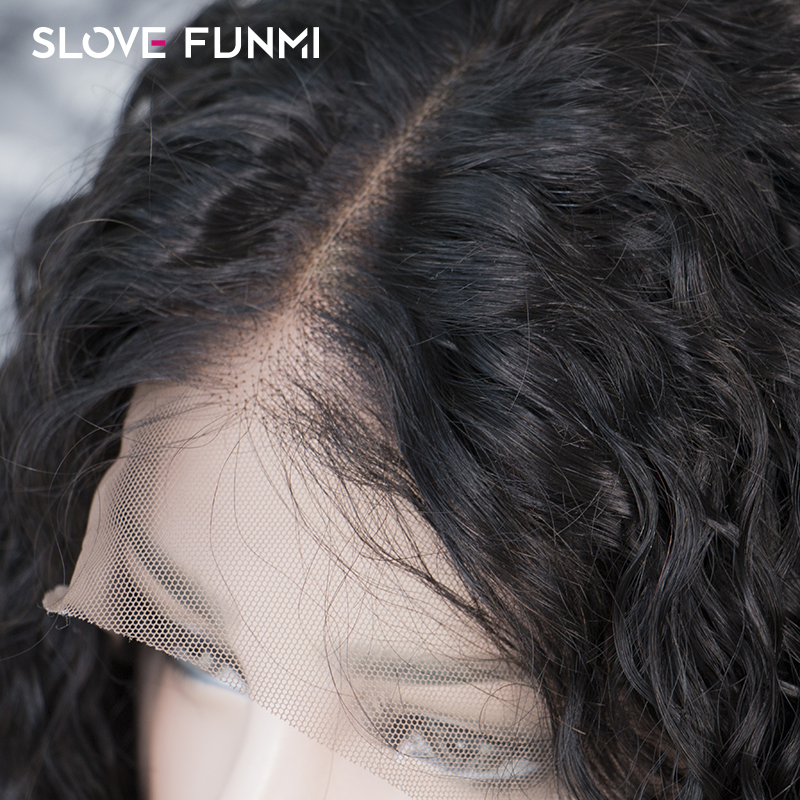 Short-Curly-Human-Hair-Bob-Wig-Full-End-Lace-Front-Human-Hair-Wigs-For-Black-Women-3