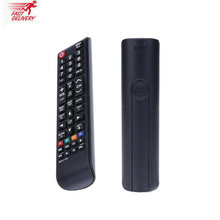 PYMH Universal Remote Control Replaced BN59-01199F For Samsung LCD LED HDTV Smart TV