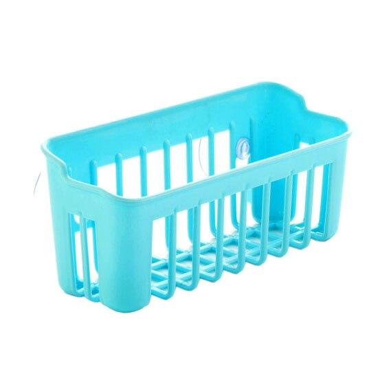 blue kitchen sinks - Kitchen Sinks Cheap Prices