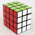 Ayi 3x4x4 Velocidade Magic Cube Puzzle Cubos Brinquedos Educativos para Crianças dos miúdos